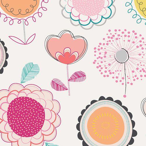POP-1280-Flores