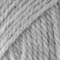 0500 gris claro