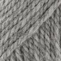 0501 gris