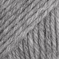 21 gris medio