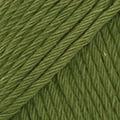 43 verde