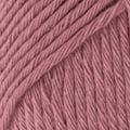 60 rosado antiguo oscuro