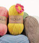 20160830-flora_slide