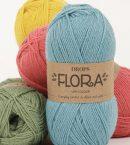 DROPS-FLORA-Vista-general-05-458x600