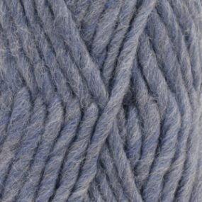 azul-violeta-21