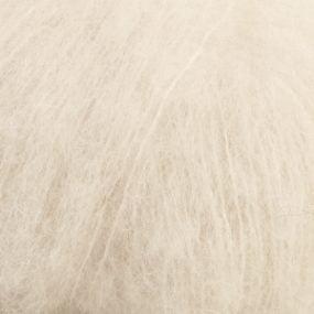 blanco-hueso-01