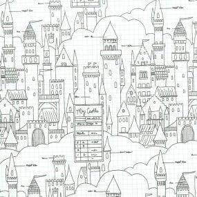 dc7196-wht-castillo