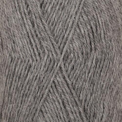gris-medio-04