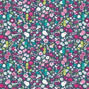 lah-16807-flores-colores