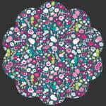 lah-16807-flores-colores-a