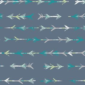pnd-20120-flechas
