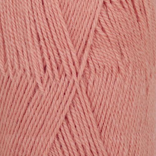 rosado-melocoton-20