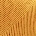 amarillo-11