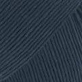 azul-marino-09
