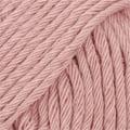 rosado-antiguo-59
