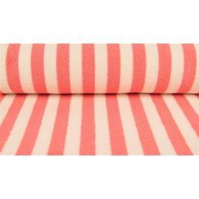 toalla-coral-blanco