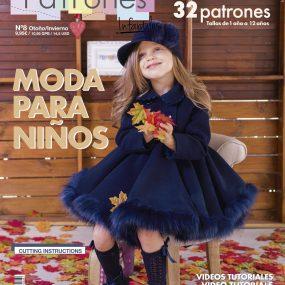 revista-no8