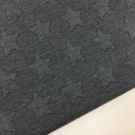 sudadera-acolchada-estrella
