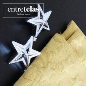 tela-estrellas-mostaza2