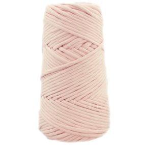 1202-rosa-palo-3xl