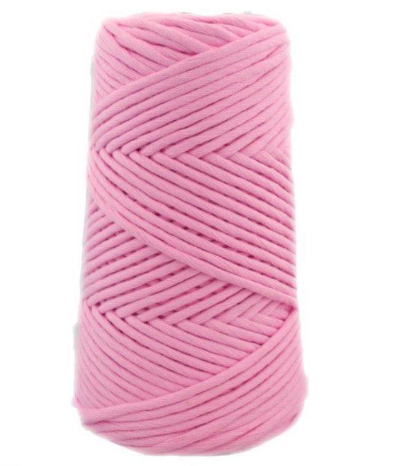 1203-rosa-blush-3xl
