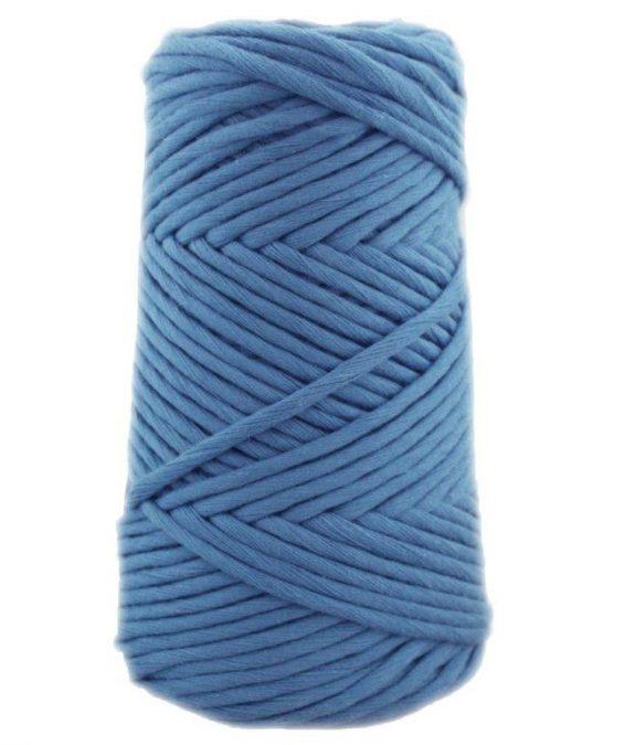 1608-azul-acero-3xl
