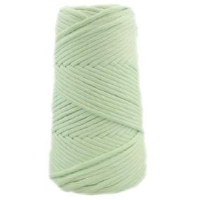 1803-verde-agua-3xl