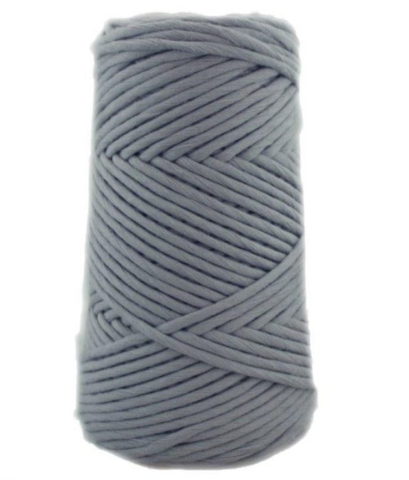 905-gris-3xl