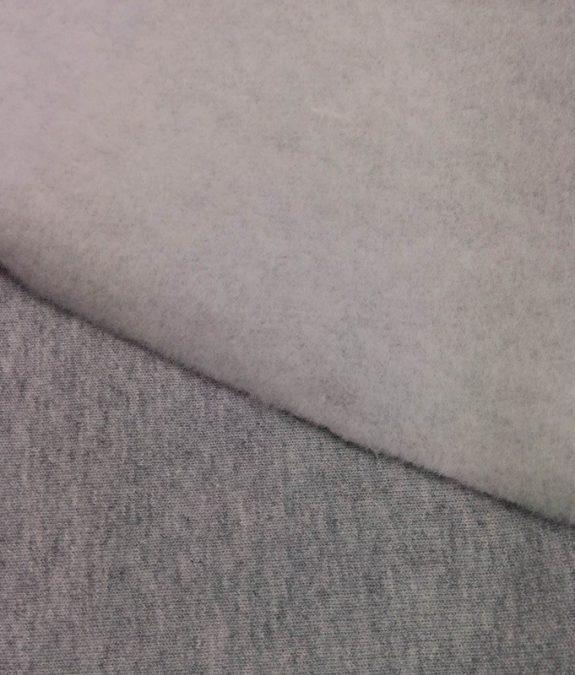 sudadera-gris2