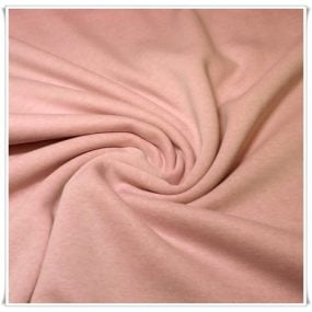 sudadera-rosa