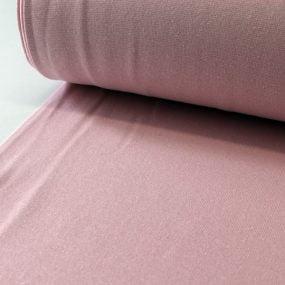 sudadera-rosa1