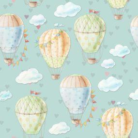 tela-globos