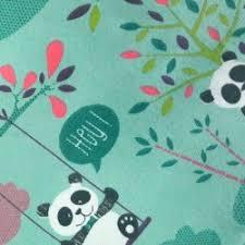 algodón pandas1