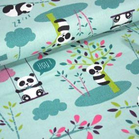 algodón pandas2