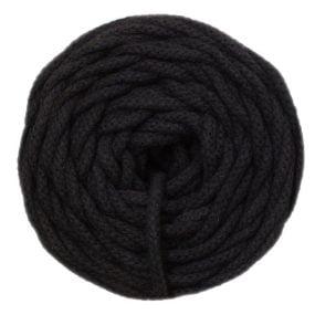 cotton negro