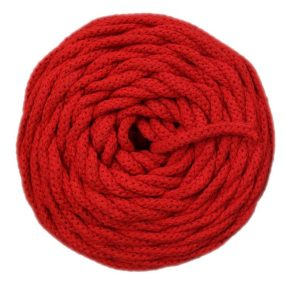 cotton rojo