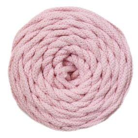 cotton rosa bebe
