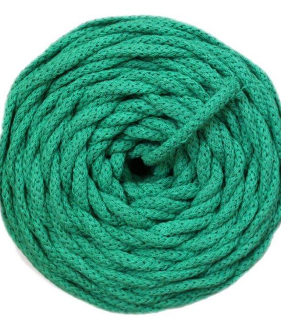 cotton verde trebol