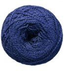 azul jean