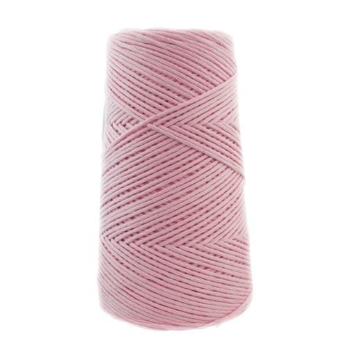 1204-rosa-bebe