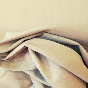 Algodón liso color lino (1)