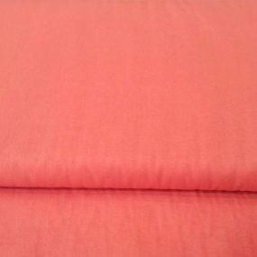Algodón liso color rosa_coral (1)