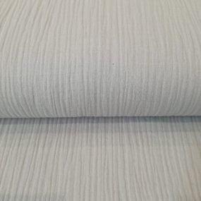 Doble gasa gris claro (1)