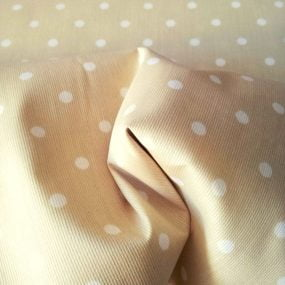 pique canutillo beige topo blanco (1)