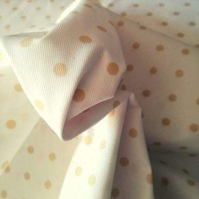 pique canutillo blanco topo beige (1)