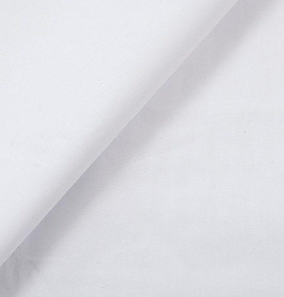 tela-popelin-algodon