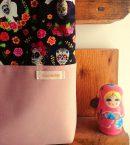 tote bag Frida (1)