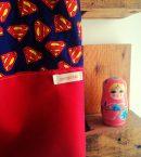 tote bag superman (2)