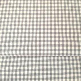 Vichy gris plata (1)