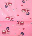 punto perchado bicis fondo rosa (1)